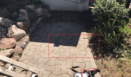 Entreprise pour recherche de fuite dans jardin à Fréjus
